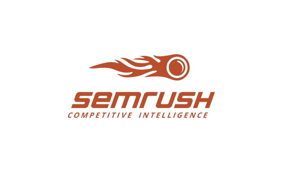 SEMRush total review
