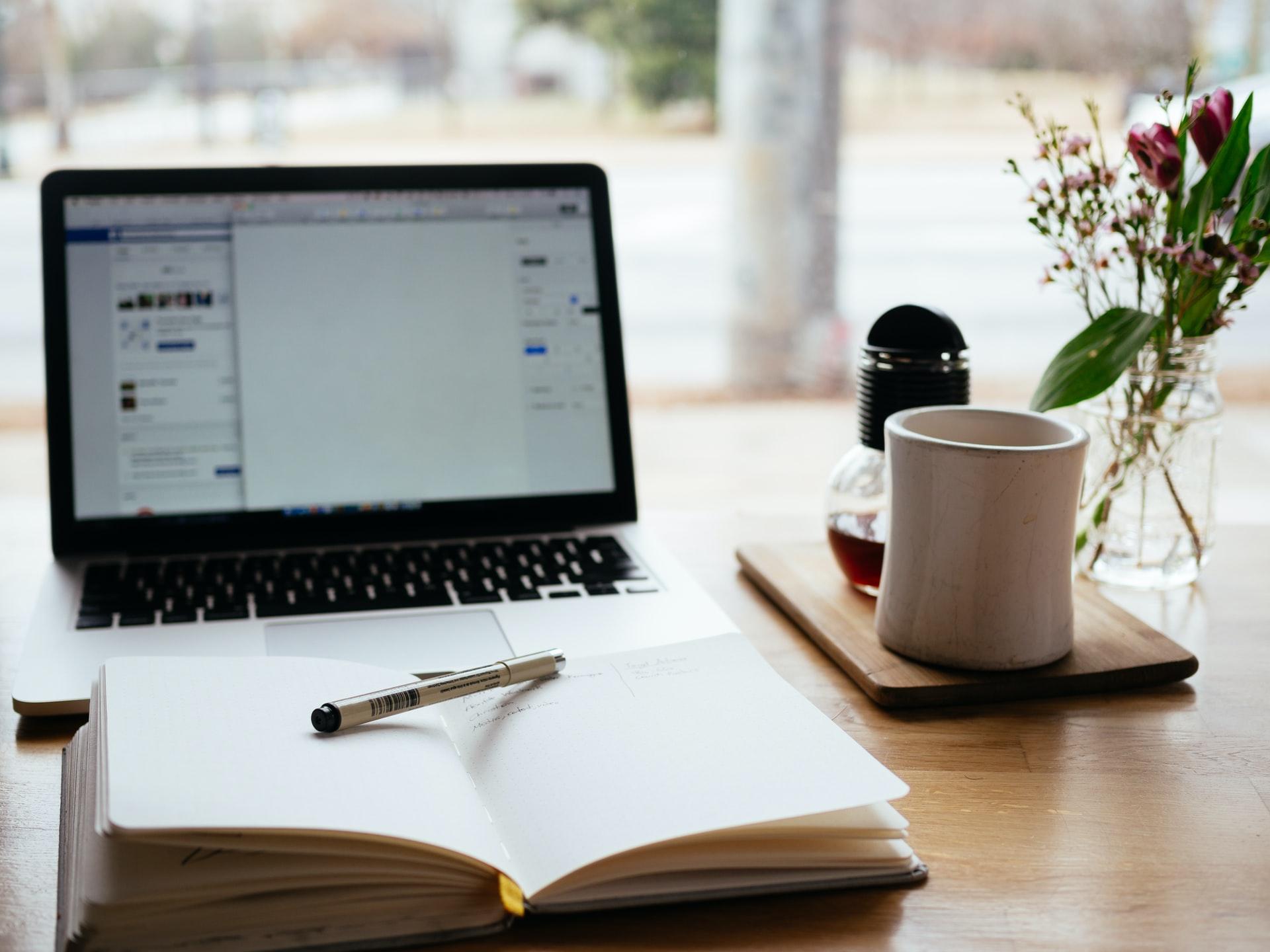 Grow Your Affiliate Website